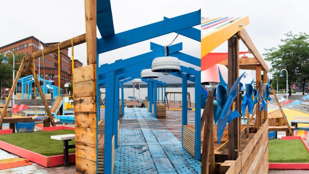 Espace Expo habitat prend place au centre-ville de Trois-Rivières!